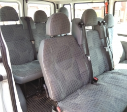 Ford Transit 9 pers verlengd (3)