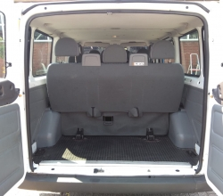 Ford Transit 9 pers verlengd (4)