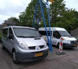 Renault traffic (13)
